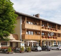 Landgasthof Zur Post 1