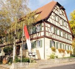 Hotel Schwarzes Ross 2