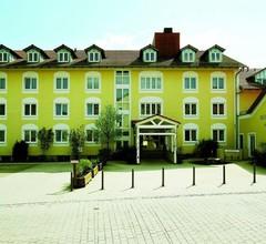 Hotel Dirsch Wellness & Spa Resort 2