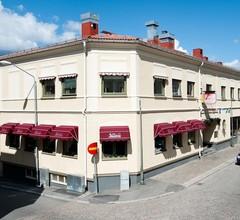 Hotell Jämteborg 1