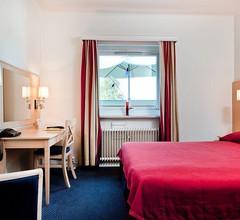 Hotell Jämteborg 2