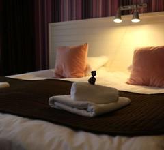Hotell Marieberg 2