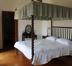 Hotel Sant Jaume 2