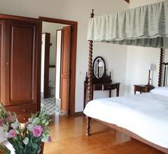 Hotel Sant Jaume 1