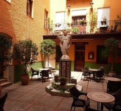 Hostal Loreto 2