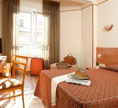 Hotel Condal 2