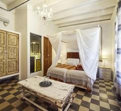 Vara de Rey Guest House 2