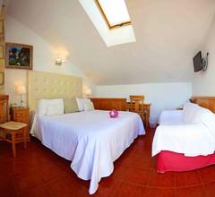 Hotel Casa Rosa 2