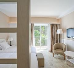 Hotel Playa Sol 1