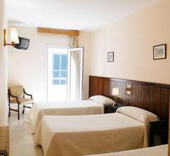 Eurohotel 1