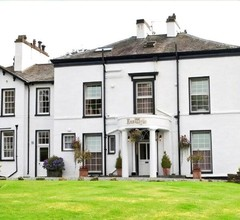 Ees Wyke Country House 1