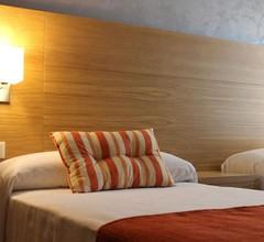 Hotel Carmen 1