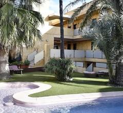 Hotel El Bichet 2