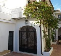 Lince Casa Rural 2