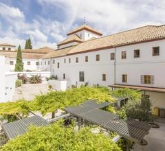 Albergue Inturjoven Córdoba - Hostel 1