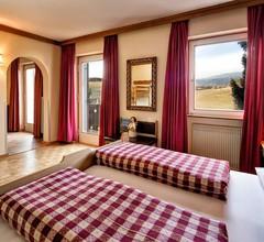 Hotel Solaia 2