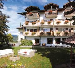 Hotel Solaia 1