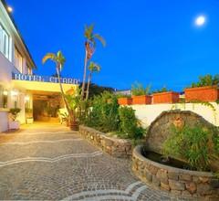 Hotel Citara 2
