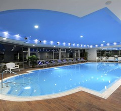 Hotel Le Balze - Aktiv & Wellness 2