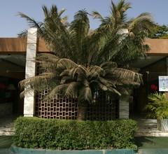 Hotel Jardin Savana Dakar 1