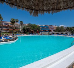 SBH Fuerteventura Playa - All Inclusive 2