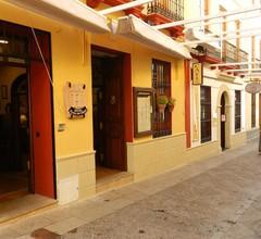 Hotel Plaza de Toros 2