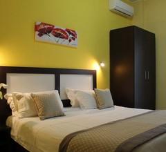 Hotel del Sole 1