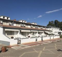 Salice Resort 2