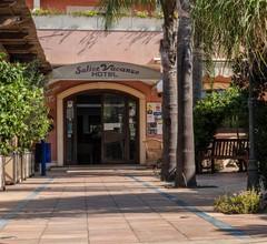 Salice Resort 1