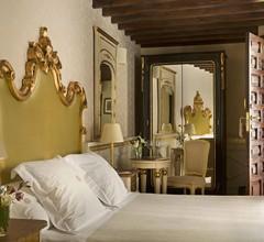 Hotel Casa 1800 Granada 2