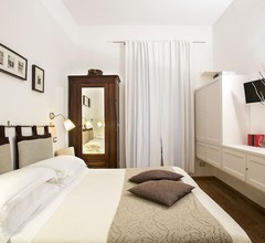 Arco del Lauro Bed & Breakfast 2