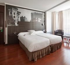 Hotel Yoldi 2