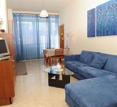 Lux Appartamenti 1