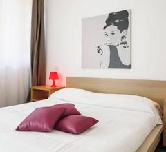 Isola Apartments Milan 2