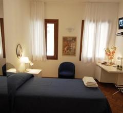 Santa Margherita Guesthouse 1