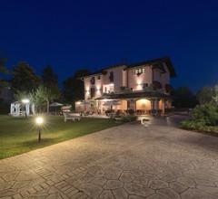Villa ai Tigli 2