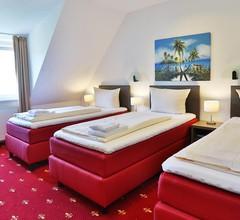 Hotel Maurer 2