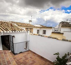 Landhaus Casa del Rey 2