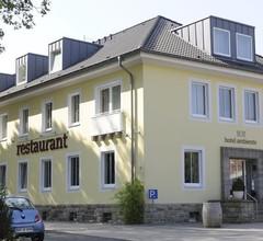 Ambiente Dortmund 1