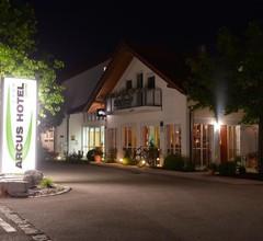 Arcus Hotel garni 2