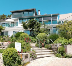 Lupinenhotel Bodensee 1