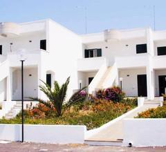 Residence le Maldive 1