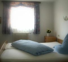 Hotel Wegis 2