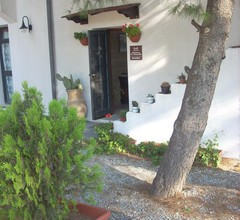 Residenza De Leonardis 2