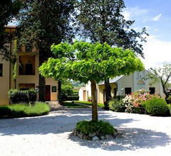 Residenza Porta Guelfa 1