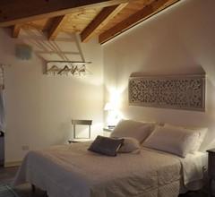 Bed and Breakfast Corso Matteotti 62 1