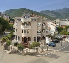 Vila Lux Hotel 1