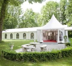 Hotel Am Schloss 2