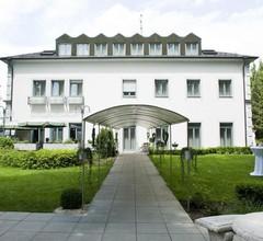 Hotel am Schloss 1