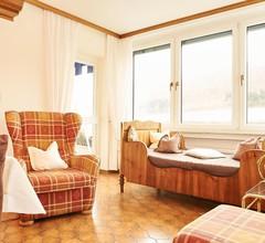 Hotel Nicolay zur Post 2